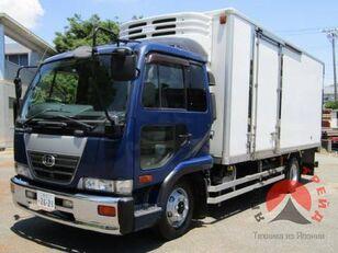 φορτηγό ψυγείο NISSAN Condor