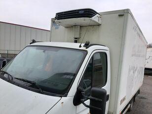 φορτηγό ψυγείο RENAULT Mascott 150