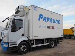 φορτηγό ψυγείο RENAULT Midlum 190