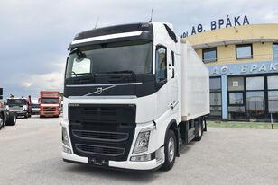 φορτηγό ψυγείο VOLVO FH 13 460 6X2 /EURO 6