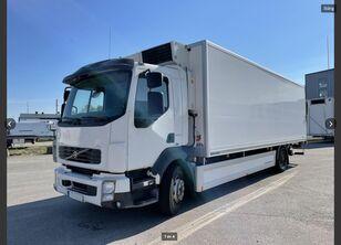 φορτηγό ψυγείο VOLVO FL 260 4x2MB Axor EU5.tylko 18900Eu 440 tys .km