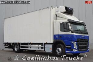 φορτηγό ψυγείο VOLVO FM 330