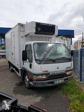 φορτηγό ψυγείο MITSUBISHI Canter