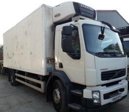 φορτηγό ψυγείο VOLVO FL240