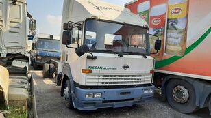 φορτηγό σασί NISSAN ECO T-160 / 6 x Cylinders Full Spring