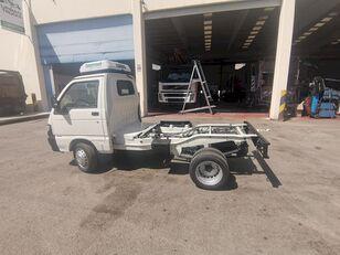 φορτηγό σασί PIAGGIO MAXXI PORTER M-TECH GLP