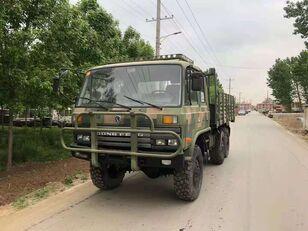 φορτηγό στρατιωτικό DONGFENG EQ2102N