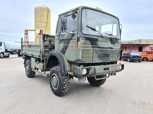 φορτηγό στρατιωτικό IVECO Magirus 75.13