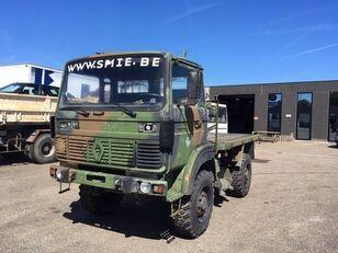 φορτηγό στρατιωτικό RENAULT TRM2000