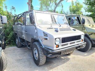 φορτηγό στρατιωτικό IVECO VM 90