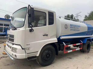 φορτηγό βυτίο CIMC  10000L Water tanker