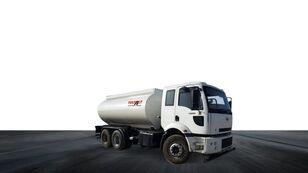 καινούριο φορτηγό βυτίο TEKFALT Water Truck