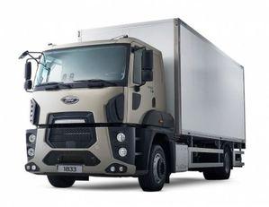 καινούριο ισοθερμικό φορτηγό FORD Trucks 1833 DC