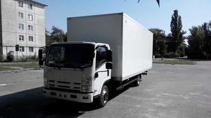 καινούριο ισοθερμικό φορτηγό ISUZU NQR90
