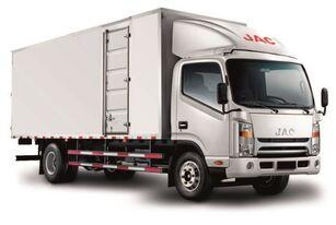 καινούριο ισοθερμικό φορτηγό JAC N56