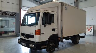 ισοθερμικό φορτηγό NISSAN ATLEON 56.15