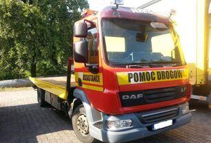 όχημα οδικής βοήθειας DAF FA 45.220