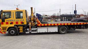 όχημα οδικής βοήθειας IVECO 130E18D