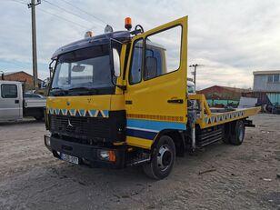 όχημα οδικής βοήθειας MERCEDES-BENZ 814