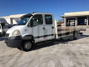 όχημα οδικής βοήθειας RENAULT MASCOTT 150.65