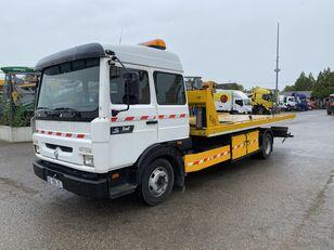 όχημα οδικής βοήθειας RENAULT MIDLINER S150