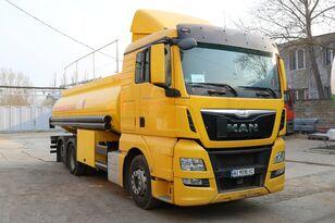 καινούριο βυτιοφόρο φορτηγό μεταφοράς καυσίμου EVERLAST автоцистерна