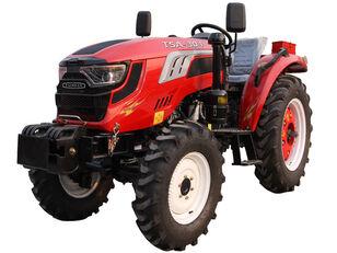 καινούριο μίνι τρακτέρ TAISHAN Chinese tractor
