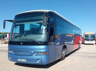 τουριστικό λεωφορείο SCANIA BEULAS - STERGO+ 54 PAX + 1 PMR