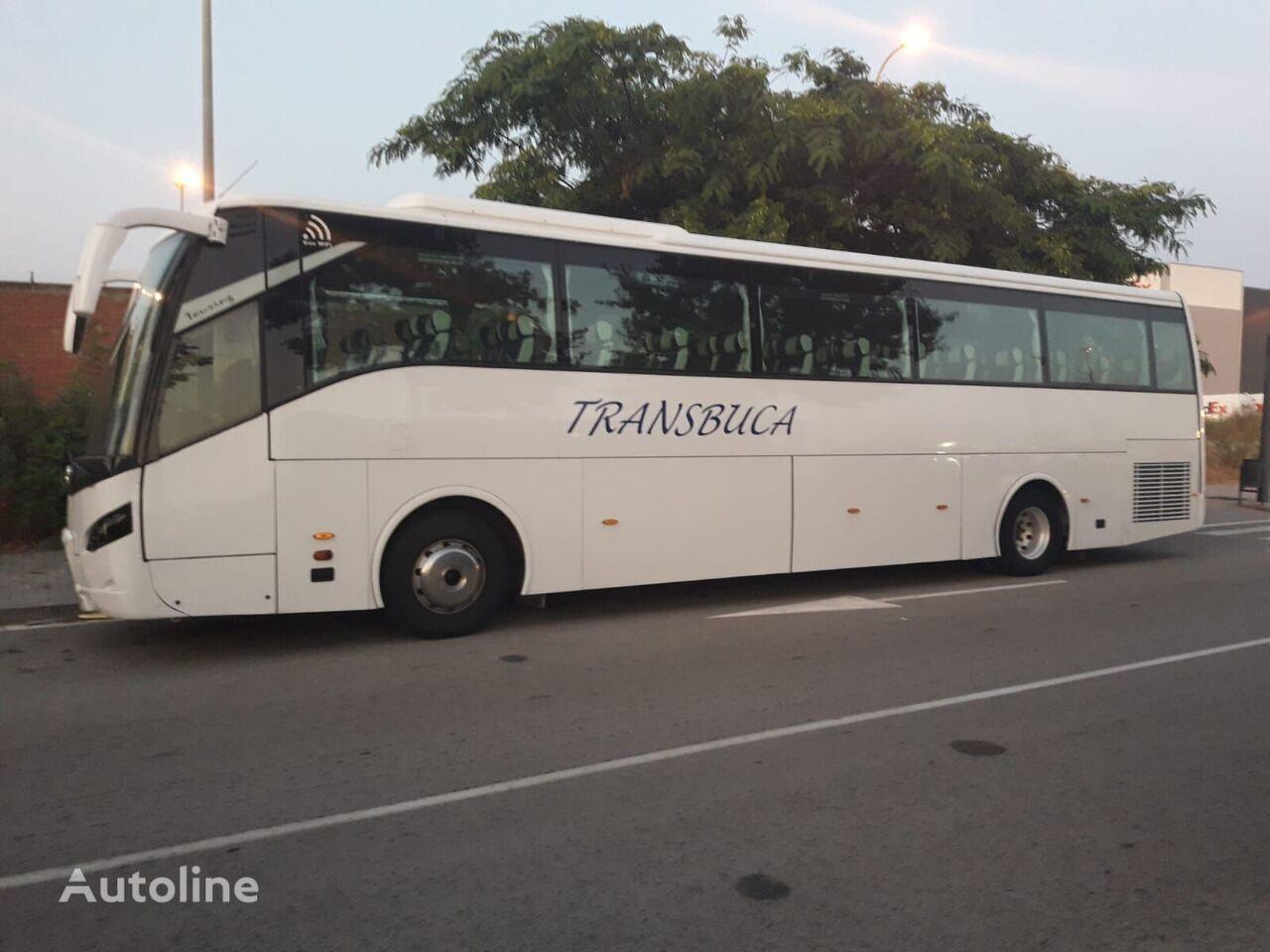 τουριστικό λεωφορείο IVECO NOGE Titanium