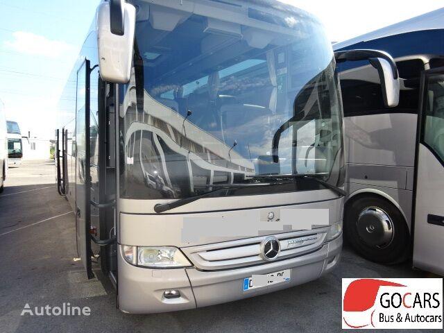 τουριστικό λεωφορείο MERCEDES-BENZ Tourismo 15 rhd15 manual