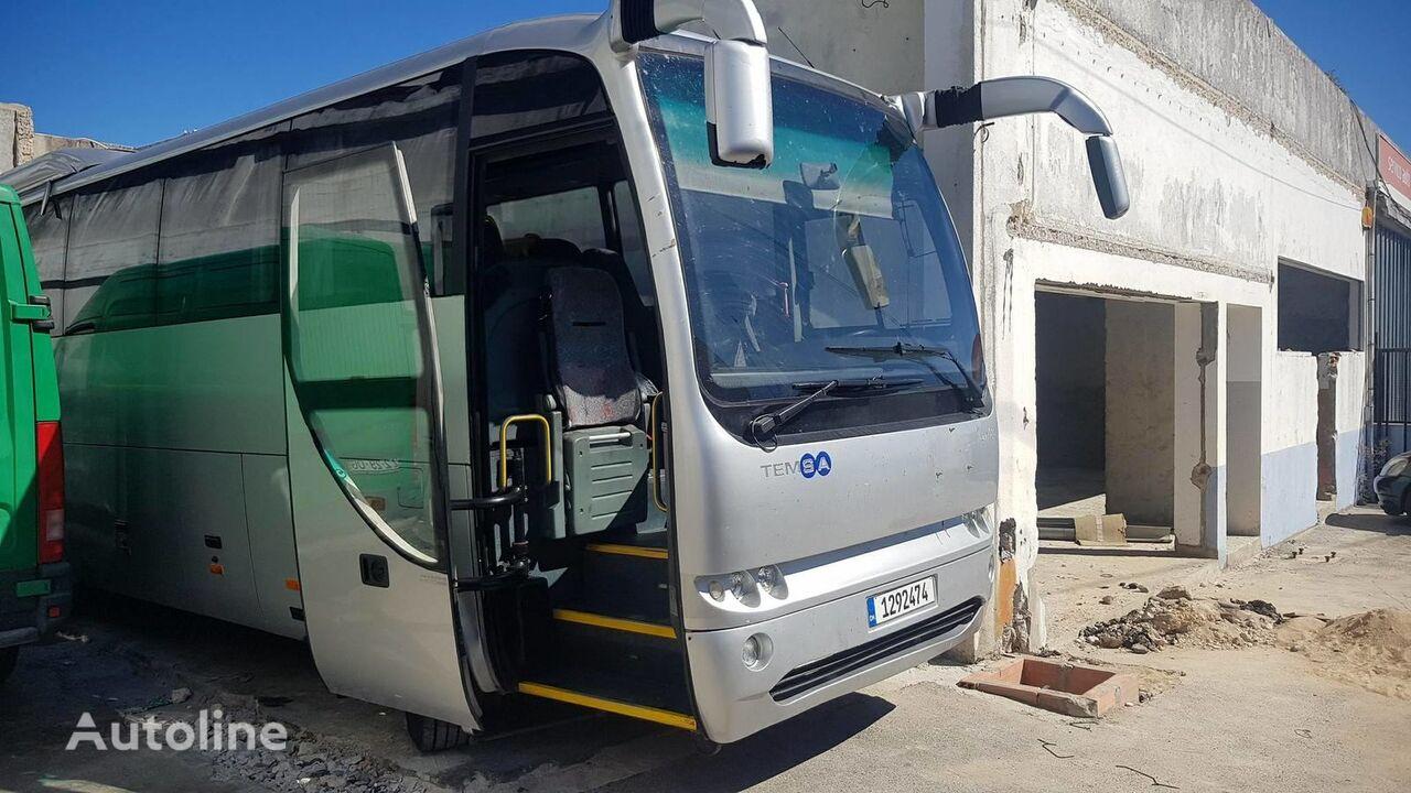 τουριστικό λεωφορείο TEMSA Opalin9